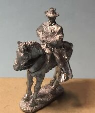Raven Banner Games: 28mm American Civil War - mounted General Hancock