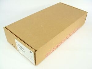 Brocade NI-X-4-HSF MLX 4-Slot System High-Speed Switch Fabric Module AG725-00140