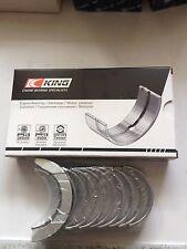 rod bearing FOR FORD Fiesta//Escort TLB//GUD//J4B//J4C 1.0L 1.2L 1-CR4040AM0.75
