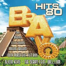 Dance Pop Musik-CD 's als Compilation-Edition