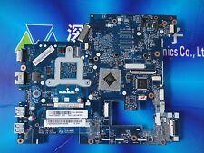 NEW LA-8681P 11S90002263 motherboard for Lenovo N585 AMD 1500GBB22GV 1400 MHz