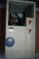 Vintage 286/386/486/Pentium PC mit Tower Case Retro mit AT Netzteil 200w