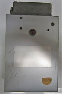 Phase-A-Matic PAM-200-HD LOCAL PICKUP DAYTON, OH
