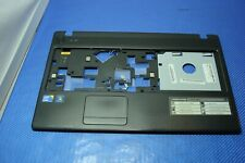 Acer Travelmate 5742-5742Z cavo touchpad cable ribbon flat palmrest cavetto