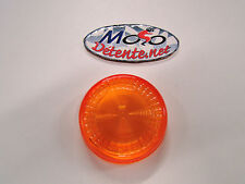 CABOCHON DE CLIGNOTANT NEUF YAMAHA 350 RDLC RD350LC 4LO + 31K 1980-85