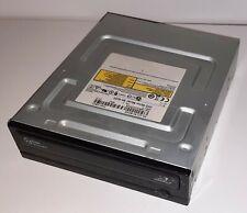 SAMSUNG SH-S223 DVD R/RW CD R/RW Brenner Schwarz SATA