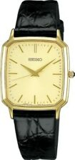 SEIKO DOLCE Dolce SACM154 men's watch in Box genuine from JAPAN