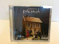 Made Of Bricks by Kate Nash 2007