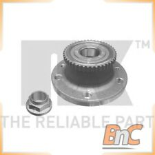 REAR WHEEL BEARING KIT RENAULT NK OEM 6025370612 763937 GENUINE HEAVY DUTY