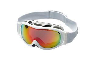 Alpland Ski Goggles Women's Goggles Ski Protective Goggles Alpine Sport Goggles