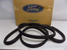 New OEM 1995-1997 Ford Windstar Front Door Weatherstrip F58Z-1620709-B