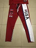 Eternity USA Pants Size 2xl