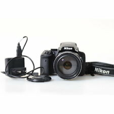 Nikon Coolpix p900 16.0 MP Fotocamera Digitale/Fotocamera/chassis