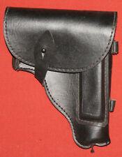 Pistol Holster For Makarov gun