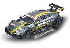 Carrera Digital 124 Mercedes-AMG C 63 DTM, Paul Di Resta, No.03 slot car 23845