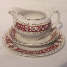 Vintage Original 1940-1959 Date Range Woods Ware Pottery