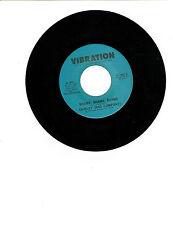 Shirley (And Company) SOUL 45 (VIBRATION 532)Shame,Shame,Shame/Same Instrumental