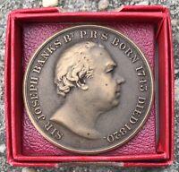 Franklin STERLING SILVER Mini-Ingot 1806 PIKE/'S PEAK COLORADO Uncirculated