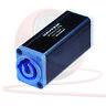 Neutrik NAC3MM-1 PowerCON NAC3MPA-1 (in) to NAC3MPB-1 (out), Coupler Link