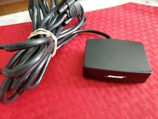 New listing Bose Interface Module For Cinemate Series Ii 318638-001 Module Only Cable Cord