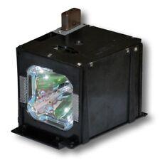 Alda PQ Original Beamerlampe / Projektorlampe für SHARP XV-Z10000U Projektor
