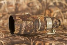 Canon EF 300mm 2.8 L IS USM lenscoat neoprene lens cover camouflage lens coat