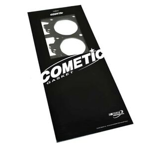 """Cometic MLX Head Gasket (Right) For 11-15 Ford 6.7L Powerstroke .053"""""""
