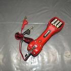 HARRIS TS30 Lineman's Handset Telephone Test Set - Model 30800-009