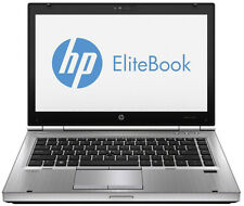 HP PC Notebooks/Laptops