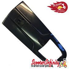 Horn Cover Vespa GTS / GTS Super Sport / GT / GTV (Piaggio) (Uncoated)