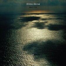 """AMINA ALAOUI ENSEMBLE """"ARCO IRIS"""" CD NEU"""