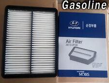 [Gasoline] KIA Sorento 2011-2013  engine air Cleaner filter , 28113-2P100