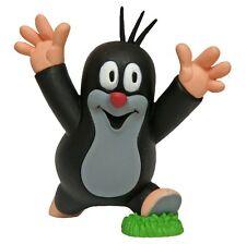 Der kleine Maulwurf rennt 7 cm Spielfiguren von Tissotoys 11047