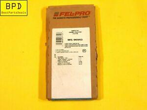 Fuel Injection Plenum Gasket Set FEL-PRO MS 96943