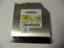 HP Pavilion DV7-6000 DV7-6C95DX DVD±RW MultiBurner Drive DS-8A8SH 666393-001