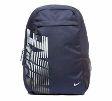 Nike Polyester Bags for Men with Bottle Pocket