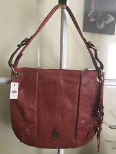 Fossil Handbag Vintage BNWT