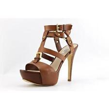 Sandales et chaussures de plage GUESS pour femme pointure 38