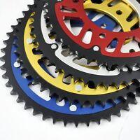 525-43T Racing Rear Sprocket for Honda CB600F XL1000 CBR600F CBF600 VT750