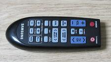 SAMSUNG Original TV telecomando modello: AH59-02330A