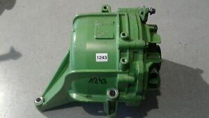 A6111550007 Mercedes Benz Bosch 150A Generator
