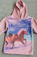 Volumen groß professioneller Verkauf preiswert kaufen Pullover mit Pferdemotiv günstig kaufen | eBay