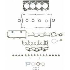 NEW Fel-Pro Head Gasket Set HS9922PT Chrysler Mitsubishi 2.0 i4 DOHC 1995-1999