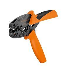 Weidmuller - 9014400000 - HTI 15 - QTY 1 (Inc VAT)