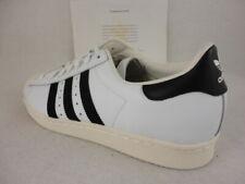 best website 3d7fb 80069 Adidas Superstar 80 s, White   Black 1   Chalk 2, Gold, Vintage,