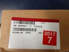 EBR78940613  LG Main Control Board