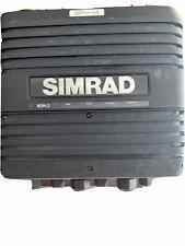 Simrad BSM-2 Broadband Sounder 000-10138-001