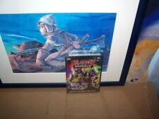 Yu-Gi-Oh: Enter the Shadow Realm - Vol 1 - BRAND NEW - Anime DVD - Funimation