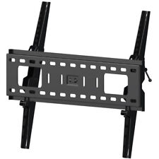 "ProMounts - FT64 - Tilting TV Wall Mount 42""-80"""
