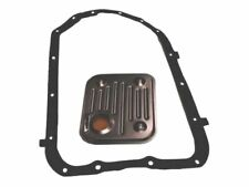 For GMC Sierra 1500 HD Automatic Transmission Filter Kit 31298ZG